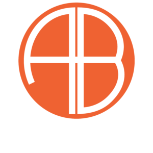 Ambition Brewing